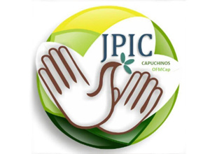 Blog Giustizia, Pace, Salvaguardia del Creato