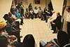 Roma, Centro Astalli, incontro dei formatori