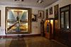 Santuario e museo