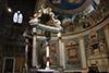 Basilica di Santa Croce di Gerusalemme