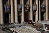 Canonizzazione di Angelo D'Acri, Vaticano, 2017.10.15