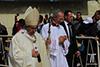 Papa Francesco a SGR 2018.03.17