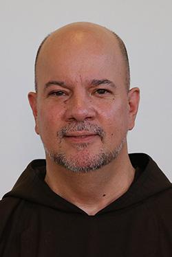 Celestino Arias