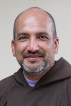 Hugo Mejía Morales