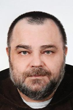 Joachim Bernacki