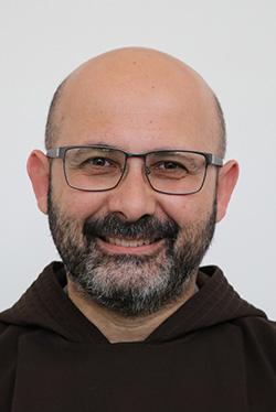 Mariosvaldo Florentino