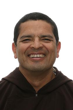 Martin Torres