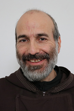 Michele Mottura