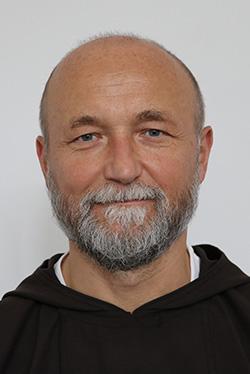 Wiesław Hajduczenia