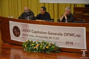 20180830_DIALOGO_RELAZIONE_ECONOMICA_ED_EUCARESTIA_3.jpg