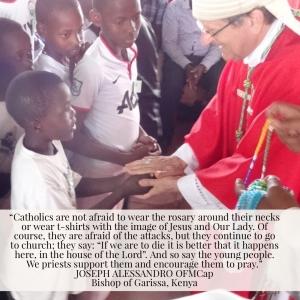 Bishop_Joseph_Alessandros_3.jpg