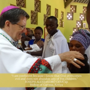 Bishop_Joseph_Alessandros_5.jpg
