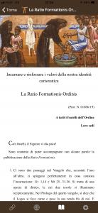 08_offline_lettere_ratio.png