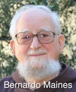 0030_Bernardo_Maines-1.jpg