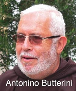 0060_Antonino_Butterini-1.jpg