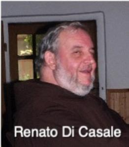 0080_Ranto_Di_Casale.jpg