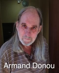 0110_Armand_DONOU.jpg