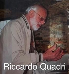 0130_quadri_riccardo.jpg