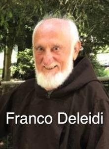 0200_Franco_Deleidi.jpg
