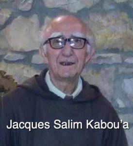 0590_Jacques_Salim_Kaboua.jpg