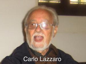 0625_Fr_Carlo_Lazzaro.jpg