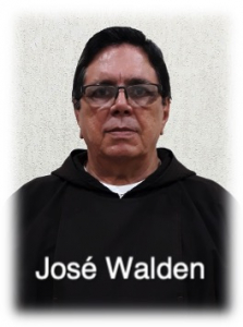 0740_Jose_Walden.jpg