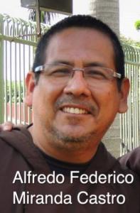 0790_Alfredo_Federico_Miranda_Castro.jpg