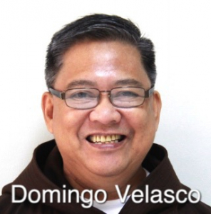 0811_Domingo_Caliboso_Velasco.jpg