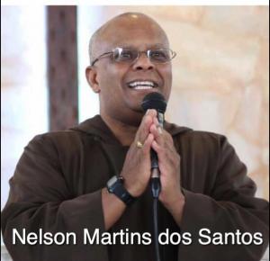 0840-Nelson_Martins_dos_Santos.jpg