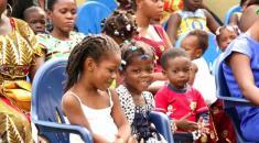 20161106 Abidjan, CI, domenica